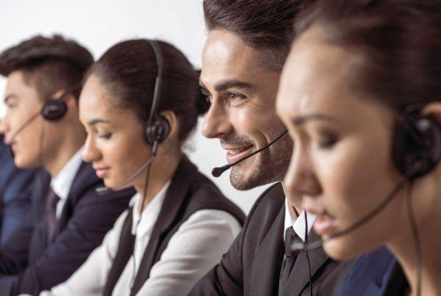 Dallas IT Outsourcing Services